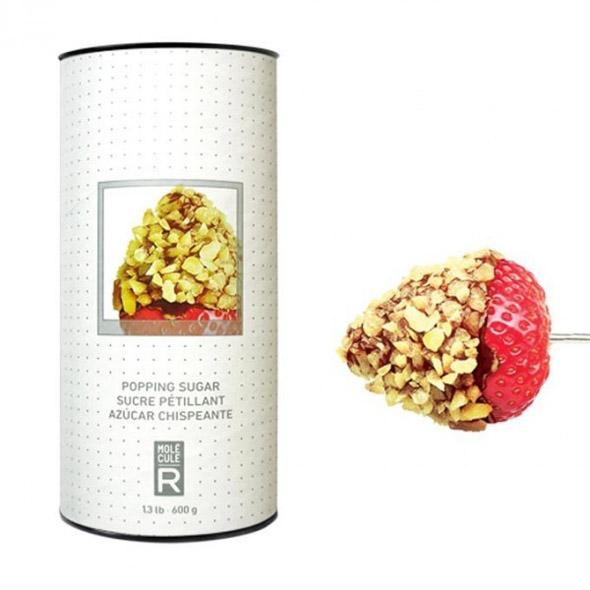 popping-sugar-13-lb
