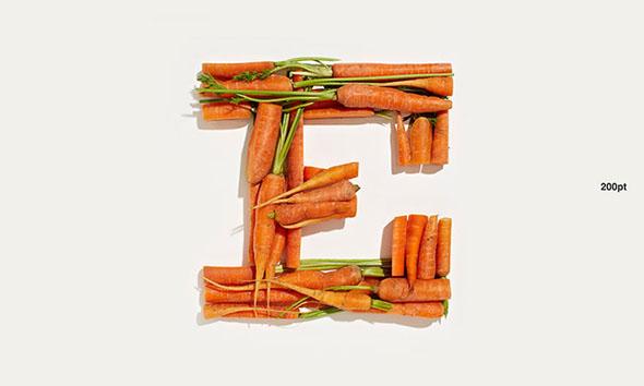 carrot-eye-chart-590