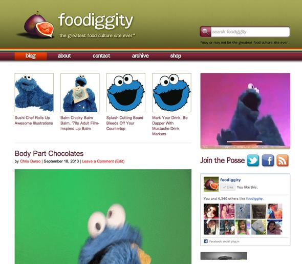foodiggity-cookie-monster