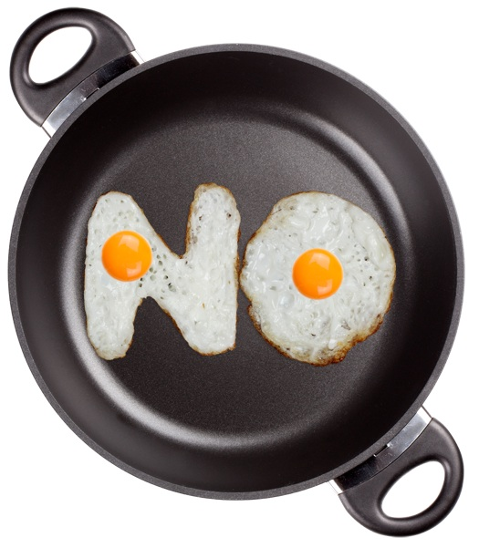 fried-egg-font