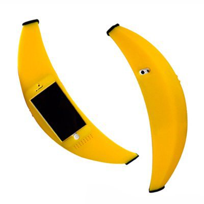 i_ve-got-my-hunches-but-this-iphone-banana-case-probably-doesn_t-grow-in-bunches