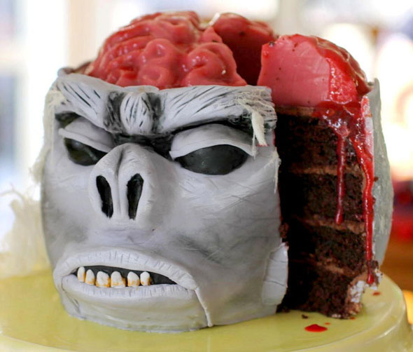 indiana-jones-monkey-brain-cake