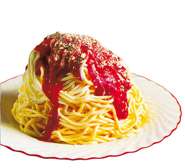 spaghetti-ice-cream-1