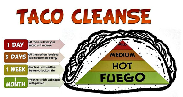 the-taco-cleanse-is-the-best-diet-ever