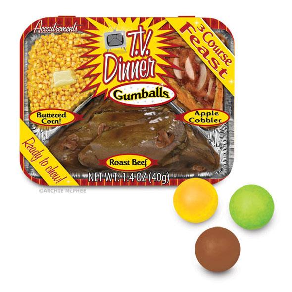tv-dinner-gumballs-2