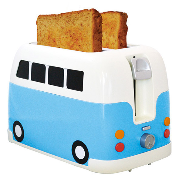 CAMPERVAN_TOASTER_BACK_WITH_TOAST_grande