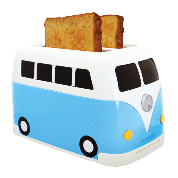 CAMPERVAN_TOASTER_WITH_TOAST_grande