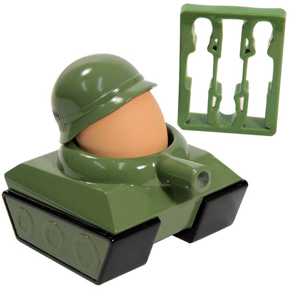 Eggsplode-Egg-Cup-and-Soldier-Cutter