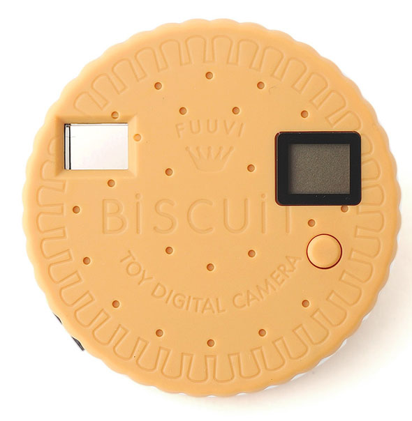 Fuuvi-Biscuit-Camera-3