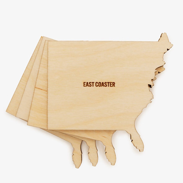 coast-coaster-set-east-2