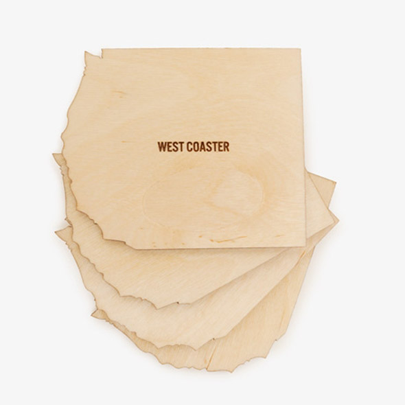 coast-coaster-set-west-2
