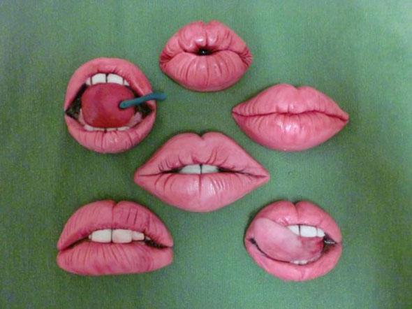 lip-cupcakes