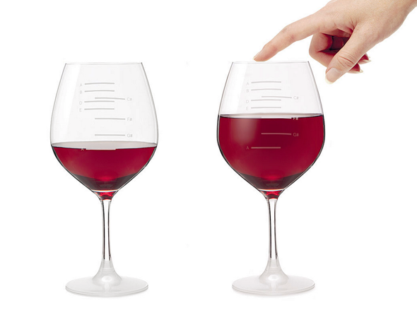 musical-wine-glasses