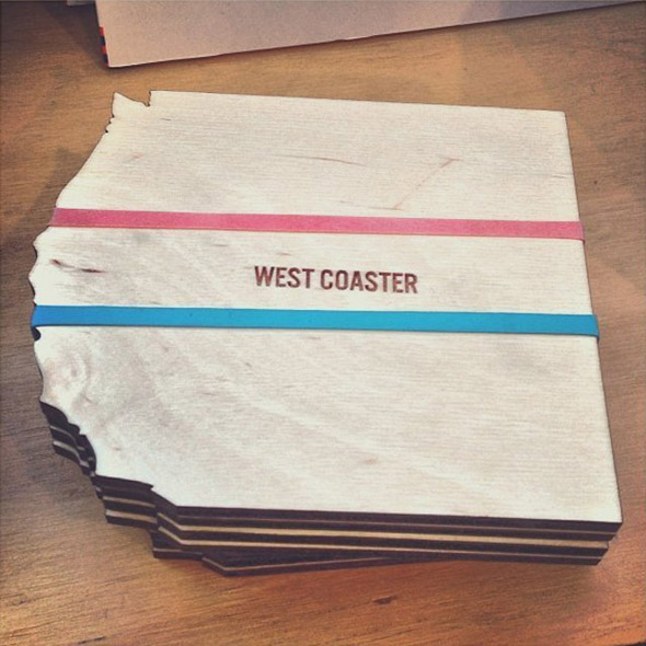 poketo_coast_to_coaster_1