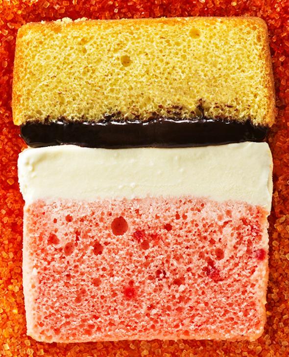 rothko-dessert