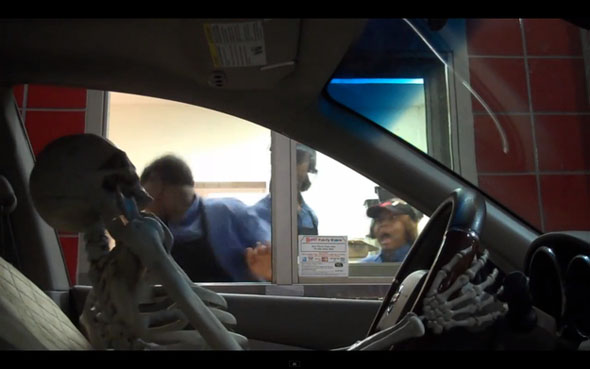skeleton-drive-thru-prank