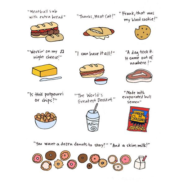 30-rock-food