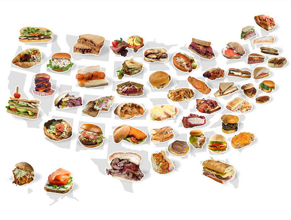 best-sandwiches-from-every-state-main