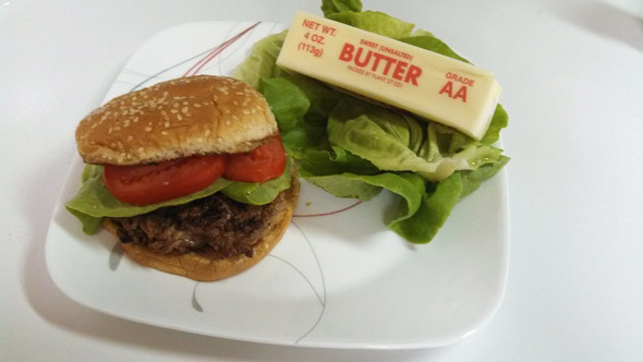 bobs-burger-2