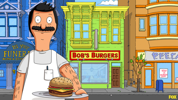 bobs-burger-3