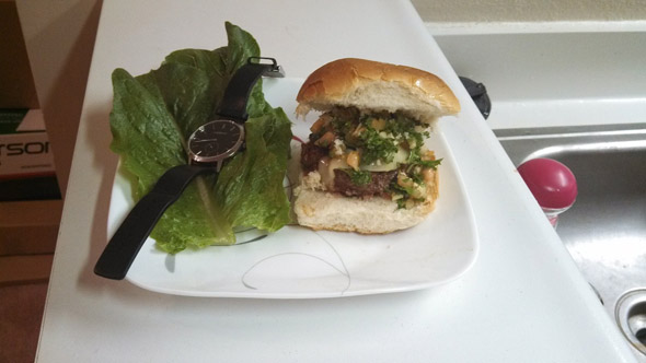 bobs-burger-5