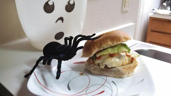 bobs-burger-6