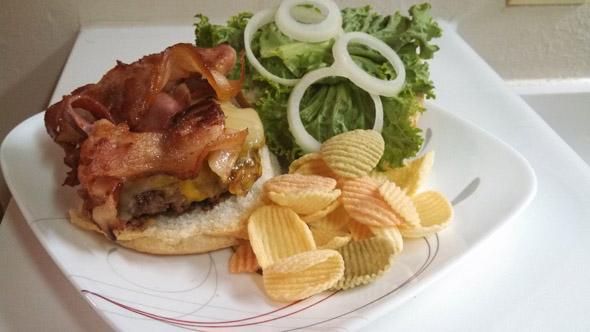 bobs-burger