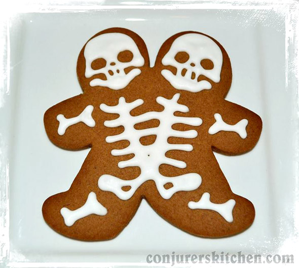 conjoined-gingerbread
