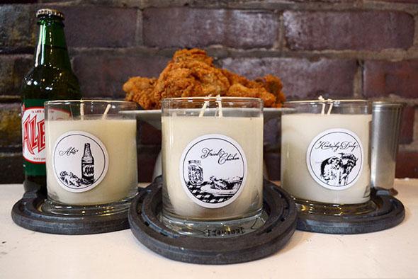 kentucky-candles