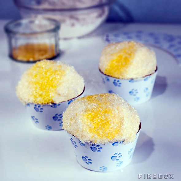yellow-snow-cupcakes