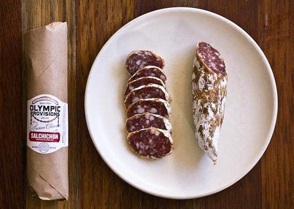 Salami-Of-The-Month-Club-By-Olympic-Provisions-1