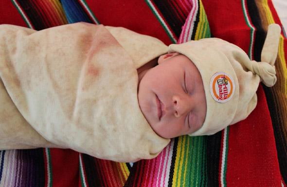 Tortilla-Baby-1
