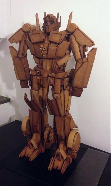 Transformer_melange2