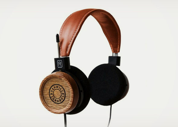 bushmills-headphones-2