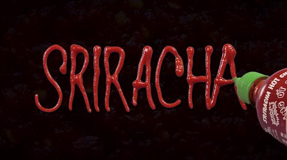 sriracha-movie