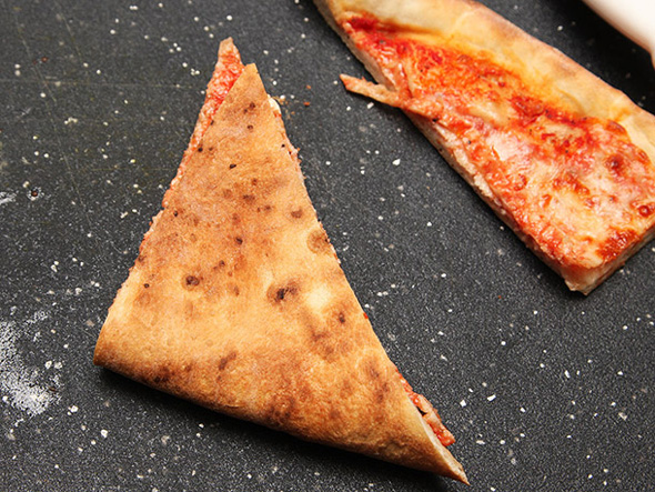 20140117-waffle-pizza-04-small
