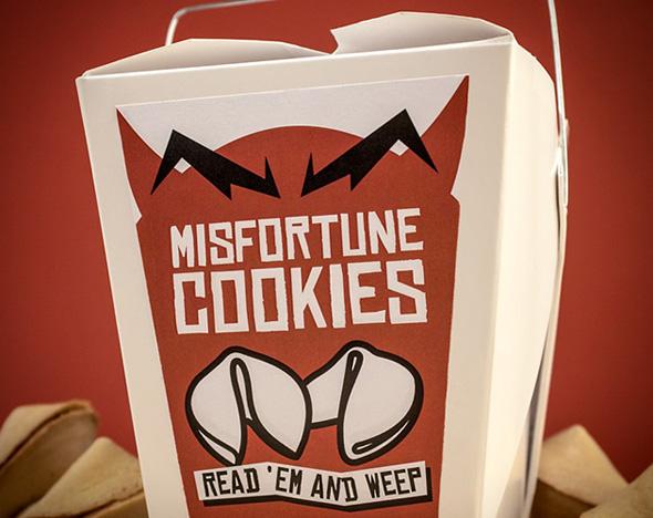 Misfortune-Cookies-2