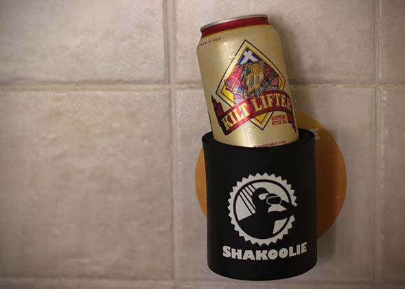 Shakoolie-Shower-Beer-Koozie-0