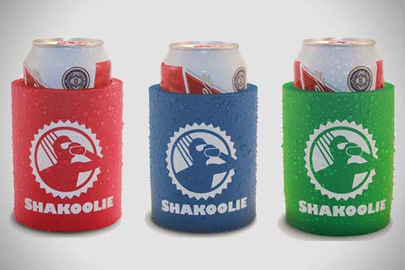 Shakoolie-Shower-Beer-Koozie-1