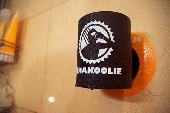 Shakoolie-Shower-Beer-Koozie-2