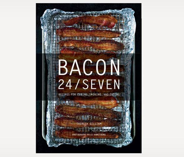 bacon-247-1