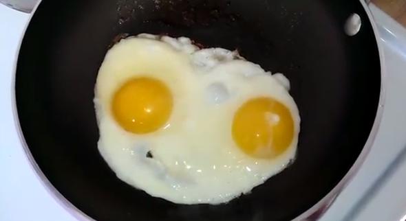 fried-eggs