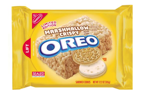 marshmallow-oreos