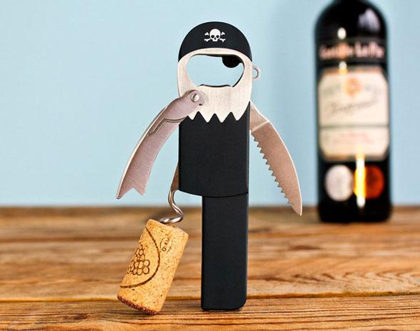 Legless-Pirate-Corkscrew