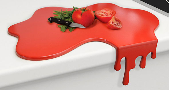Splash-chopping-board-1