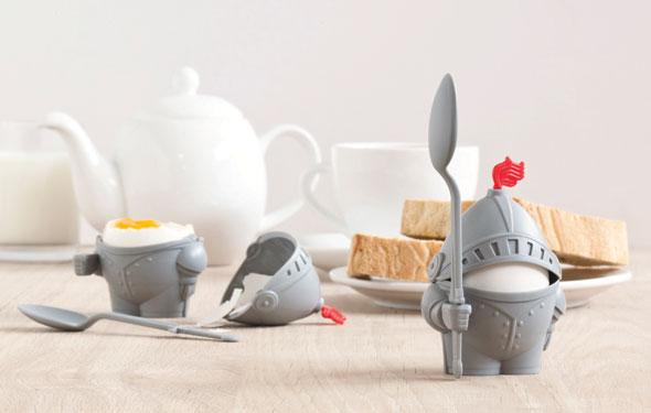 arthur-knight-egg-cup