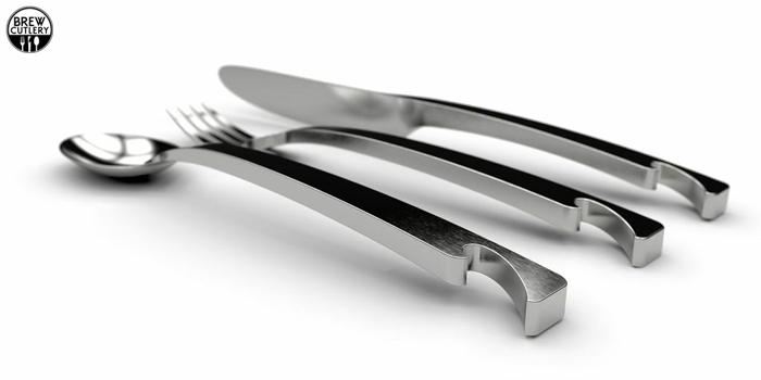 brew-cutlery-2