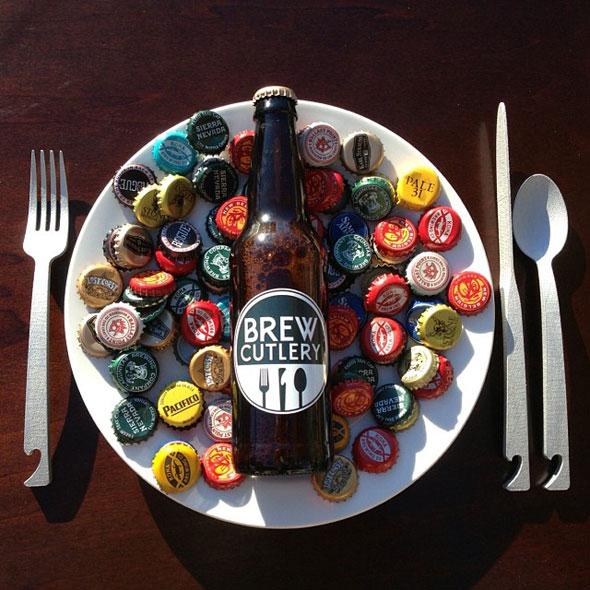 brew-cutlery
