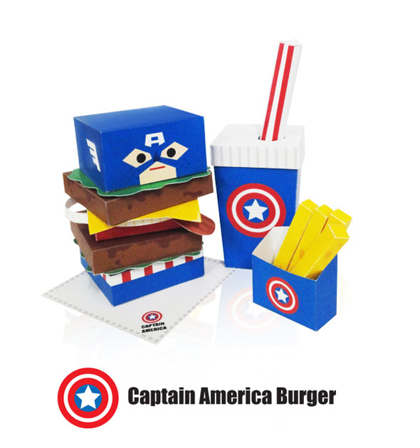 hero-burger-captain-america