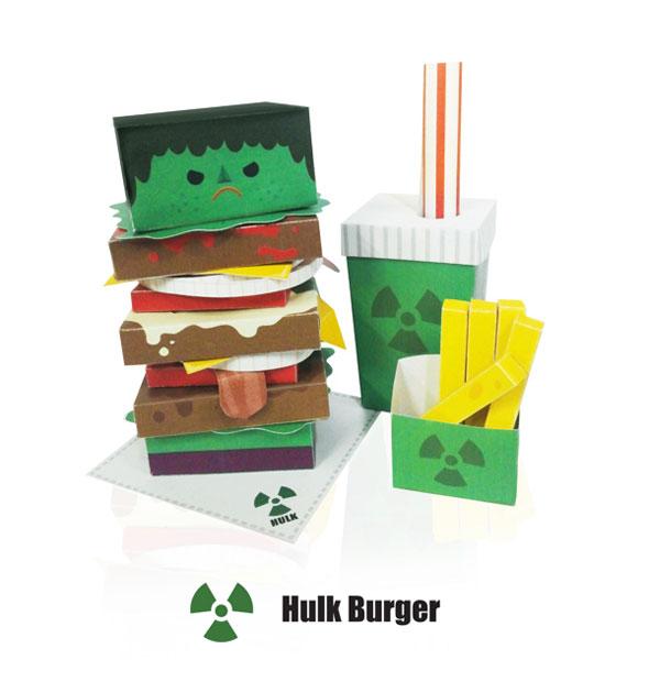 hero-burger-hulk